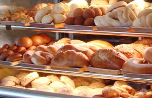 panaderia (1)
